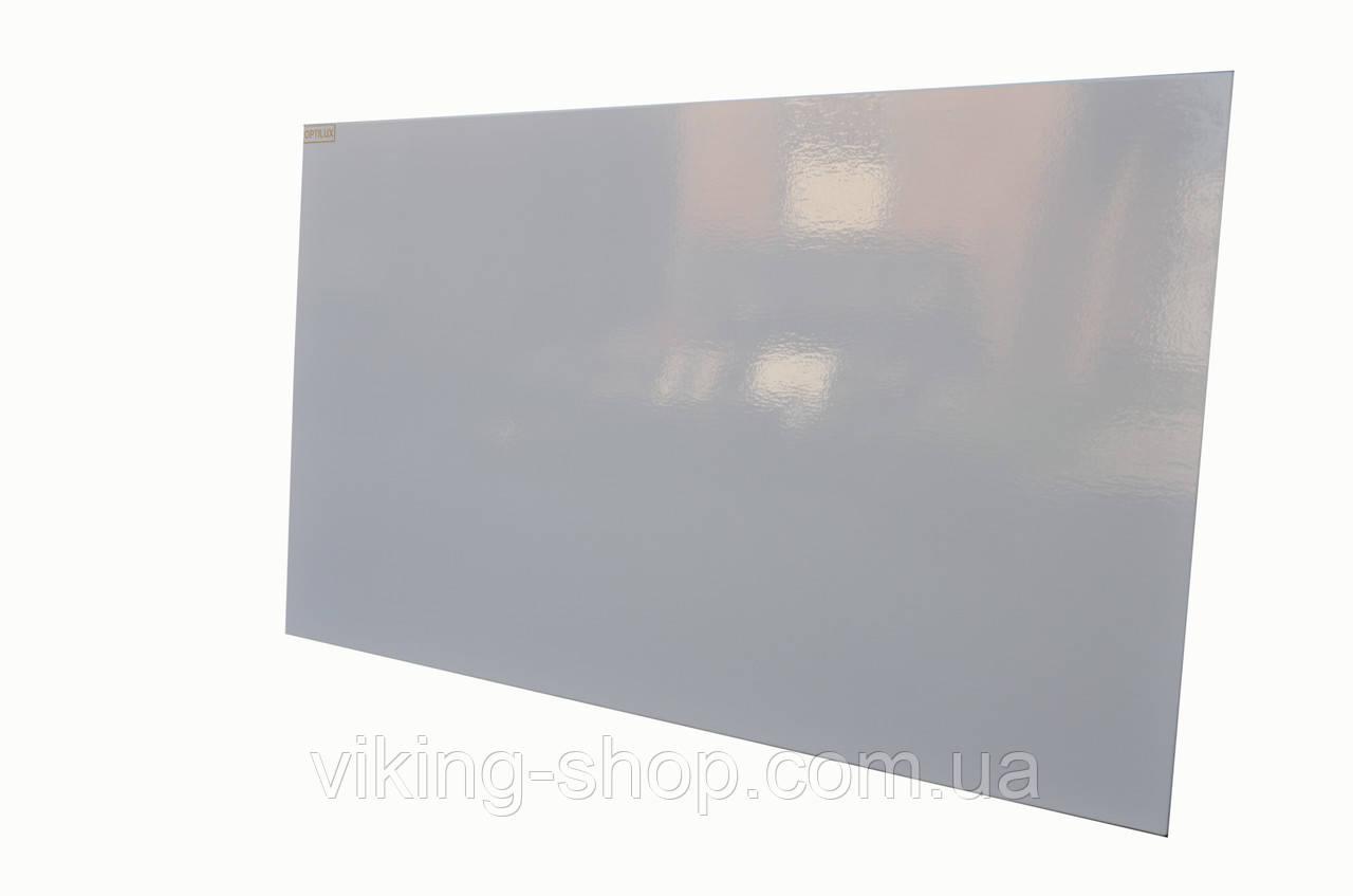 Инфракрасная нагревательная панель Lux 700Ватт НВ