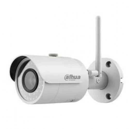Dahua Technology IPC-HFW1120S-W