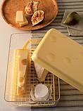 Контейнер для сыра Snips 3 л, фото 4