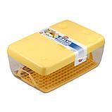 Контейнер для сыра Snips 3 л, фото 2