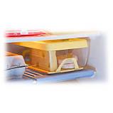 Контейнер для сыра Snips 3 л, фото 3