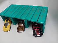 Шоколадный гараж с автомобилями  Hot Wheels-подарок  мальчикам