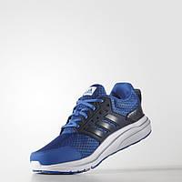 Кроссовки для бега Adidas Galaxy 3, AQ6540