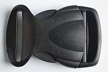 Карабін фастекс сумковий