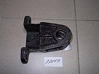 Буксир передний МТЗ; 80-2806011