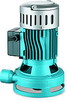 Насос центробежный Aquatica 775990, 0,37кВт Hmax 22m Qmax 55л/мин БЦПН