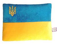 "Подушка-грелка ""Флаг Украины""  ТМ Зігрівайко (240891)"