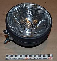 Фара передняя с лампой Т-150 312.371