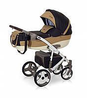 Детская универсальная коляска 2 в 1 VERDI VANGO 29