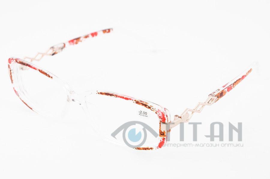 Очки с диоптриями EAE В 560 С1 купить