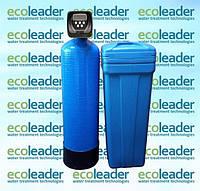Фильтр комплексной очистки воды FCP25, Clack Corporation, USA