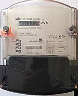 НИК 2301 АП3 В 380В (5-120А) (аналог АП1, АП2) новое название NIK 2301 AP3.0000.0.11
