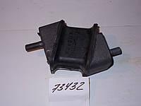 Амортизатор ПАЗ, Валдай двигателя; 3306-1001020  трактора, грузовой машины, автобуса, тягача, спецтехники, комбайна, экскаватора, погрузчика