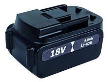 Батарея 2.0 AH для 44704MPA KING TONY