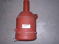 Воздухоочиститель МТЗ-80 (двигатели Д-240-243) (Минск); 240-1109015-А-08  трактора, грузовой машины, автобуса, тягача, спецтехники, комбайна,