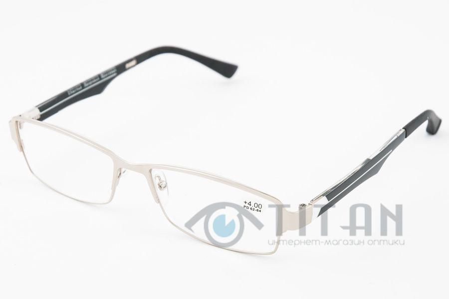 Очки с диоптриями EAE В 576 для мужчин