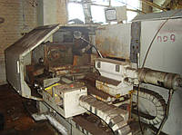 16К20Ф3Р132 - Станок  токарно-винторезный с ЧПУ, фото 1