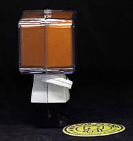 Power Bank Mr. Box Planet на 10 000 mah, фото 3