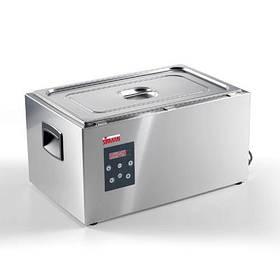 Вакуум-варильна машина Sirman Softcooker S 1/1GN
