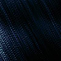 Nouvelle Lively Hair Color Перманентная крем-краска для волос без аммиака 100 мл. 1.10-Иссиня-чёрный
