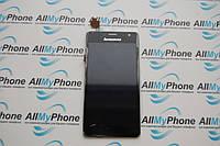 Дисплейный модуль для мобильного телефона Lenovo K860 Black