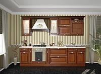 Мебель для кухни, комплект мебели для кухни Роксана