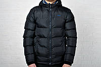 Распродажа!!!!!  КИЕВ // Зимняя куртка Lee Cooper, зимняя парка / размер XS-S