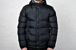 Распродажа!!!!! КИЕВ // Зимняя куртка Lee Cooper, зимняя парка / размер XS