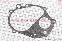 Прокладка редуктора паронитовая на скутер Suzuki AD50/Lets
