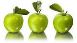"""Конфеты натуральные """"Фрутим яблочный"""" 25 грамм, фото 2"""