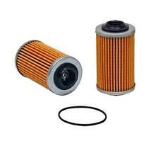 Масляный фильтр  AUTO EXTRA 618-57090