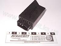 Блок готовности (контроля) электрофакельного подогревателя (ЭФП), ТСПП-1