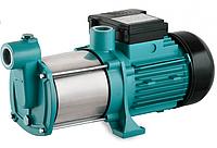 Насос центробежный многоступенчатый Aquatica 775413, 0,9кВт Hmax 55м Qmax 100л/мин (нерж)
