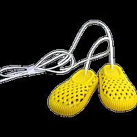 Сушка для обуви ЕС-12/220 Комфорт