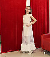 Нарядное платье  DAGA