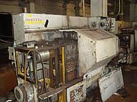 16Б16Т1С1 -  Станок токарно-винторезный с ЧПУ НЦ-31