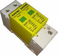 УЗИП Suntree SUP1-20 категории III для AC230V 2P