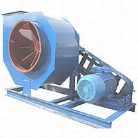 Вентиляторы пылевые ВРП