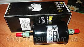Фільтр паливний (бензин) STARLINE SF PF7012