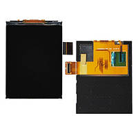 Дисплей (экран) для LG Optimus L3 E400, Optimus L3 E405, T370, T375, T385