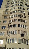 2 комнатная квартира улица Генерала Бочарова, фото 1