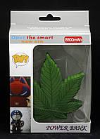 Power Bank Cannabis на 8 800 mah