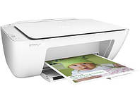 HP DeskJet 2130 (K7N77C) + USB cable