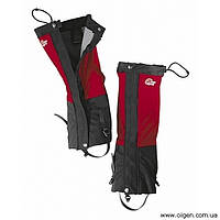 Бахилы Lowe alpine Mountain Gaiter
