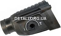 Корпус пластиковый редуктора перфоратора Bosch 2-26
