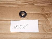 018 (180018) DIN (608-2RS) подшипник (Словакия или Чехия)