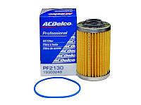 Масляный фильтр  AC-DELCO  PF2130