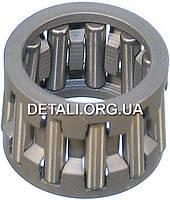 Сепаратор отбойный молоток Bosch 11E 16,5*22*16,5