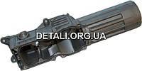 Корпус ударного механизма перфоратора Bosch 11DE