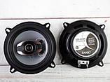 Авто колонки (динамики) UKC, 1373E, фото 3